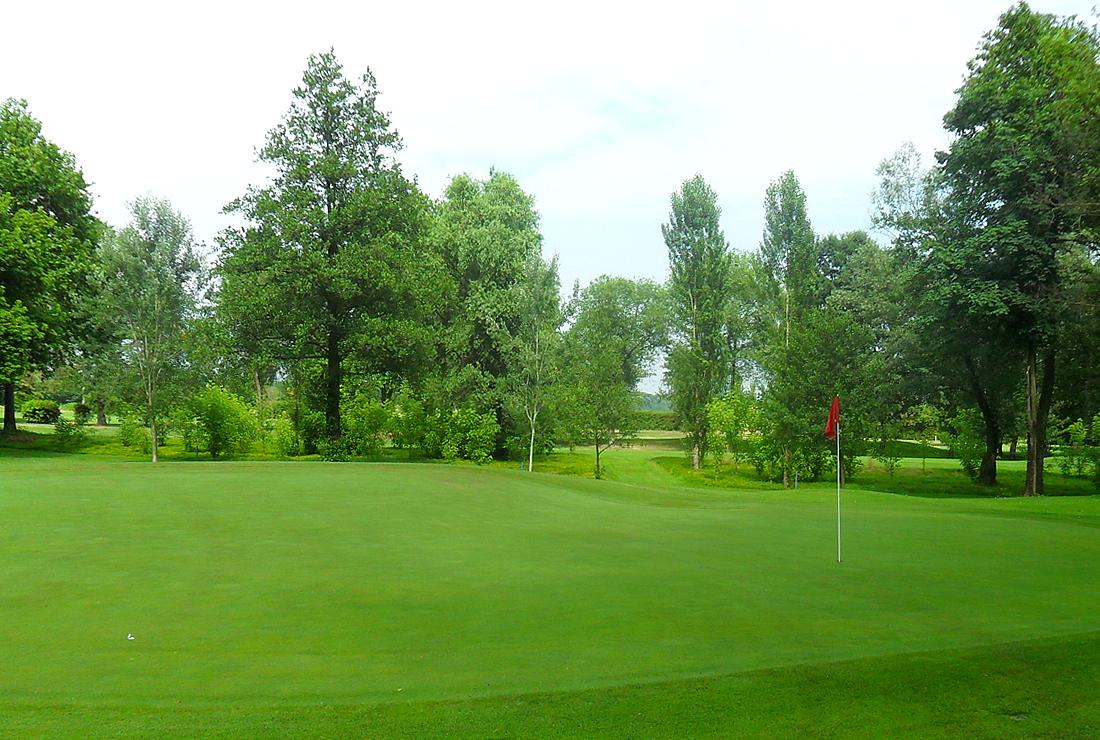 Buca11_GolfVigevano
