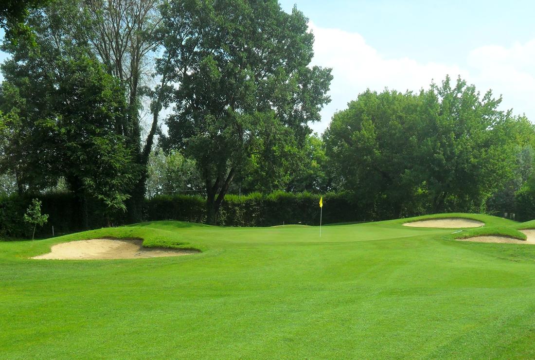 Buca6_GolfVigevano