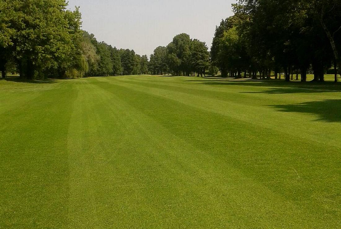 Buca8_GolfVigevano