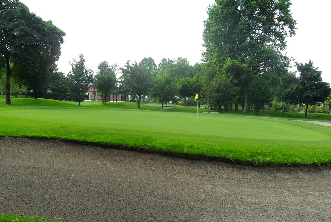 Buca9_GolfVigevano